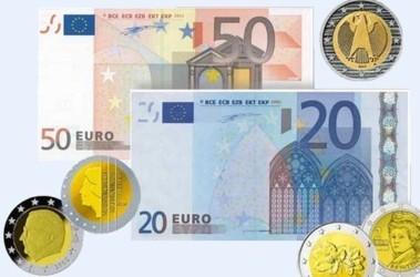 Курс евро в банках тамбова