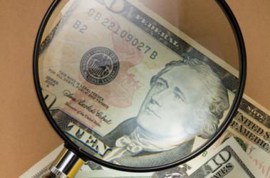 Курсы валют в банках зеленограда