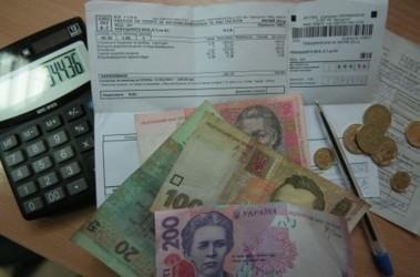 Курсы валют pln