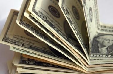 Курс доллара в киеве сегодня