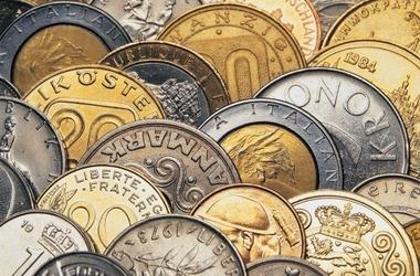 Рейтинг кредитных брокеров