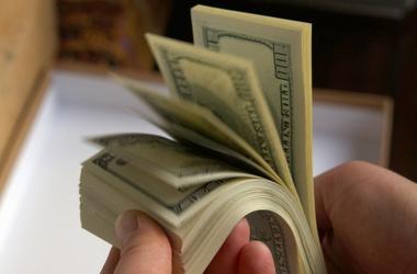 Курс валют цб на сегодня